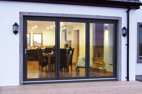 Image Result For Sliding Doors And Windows Kitchen Sliding Doors Sliding Glass Door Door Cost