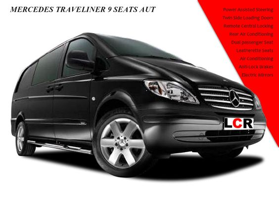 UK Greenford Car Rent -Check out discounted rental cars and vans. Book luxury car for your memroable trip in UK Greenford. Read more at www.lcr.co.uk