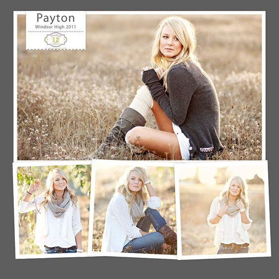 Senior Pose: Senior Picture, Photography Senior, Senior Girl, Senior Photo, Photo Idea, Picture Pose