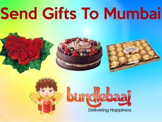 Send gifts such as Cake, Flowers, chocolates, teddy bear and combo gifts.