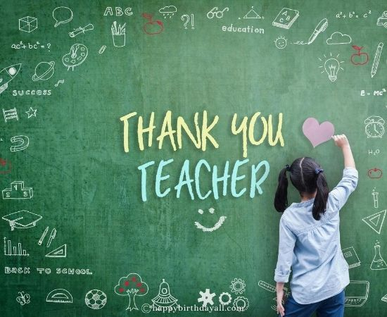 Happiest Teachers Day 2020 Images Pictures Hd Wallpapers In 2020 Happy Teachers Day Teachers Day Happy Teachers Day Wishes