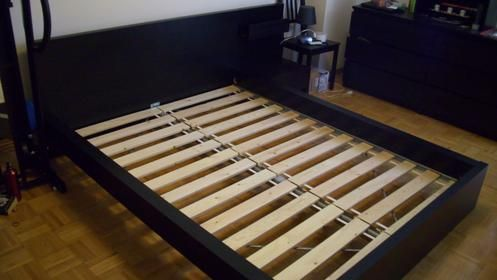 Looking For Bed Frame Assembly Services Service Omaha 402 401 7562 Specializes In Bed Frame Assembly Bed Frame Assembly Ikea Bed Slats Bed Frame And Headboard