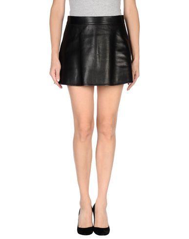 LOVE MOSCHINO Mini skirt. #lovemoschino #cloth #mini skirt
