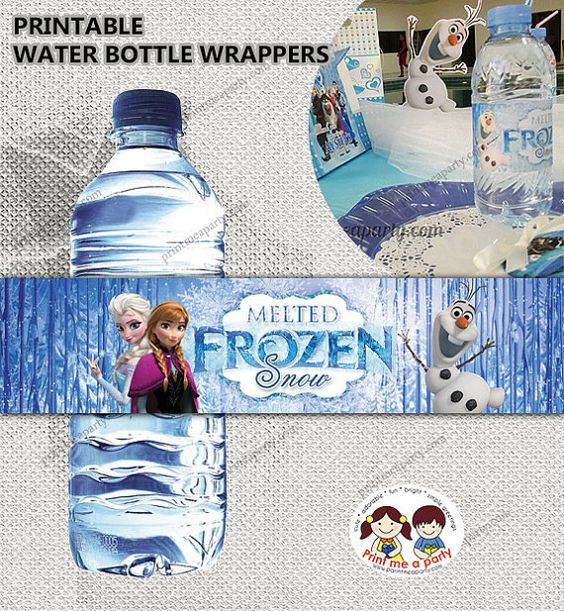Hey, I found this really awesome Etsy listing at https://www.etsy.com/listing/199315402/instant-download-frozen-birthday