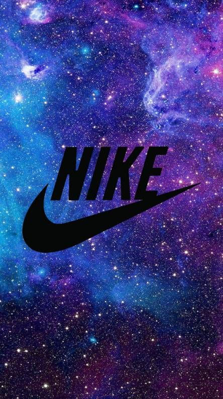 Pin By Lucas Garofalo Ribeiro On Nike Neon Cool Nike Wallpapers Nike Wallpaper Nike Wallpaper Iphone