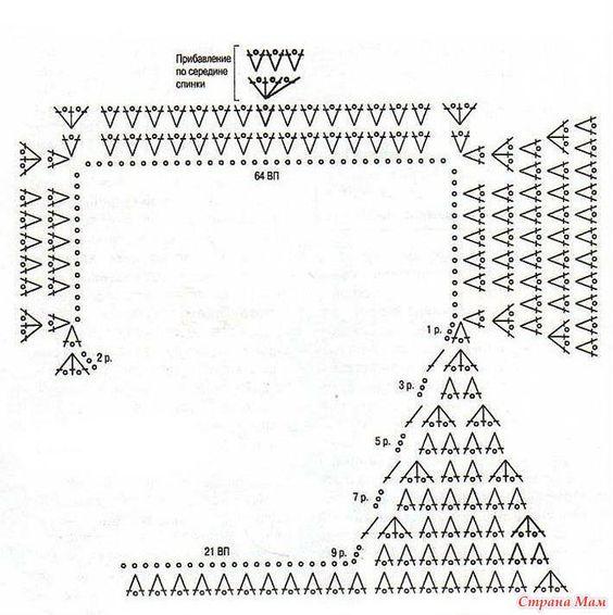 Decote e manga raglan_esquema-4