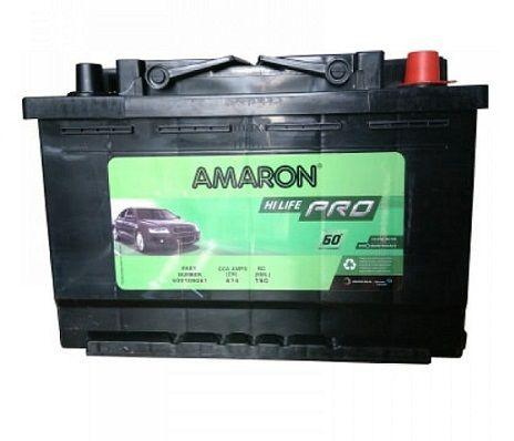 Amaron Aam Pr 600109087din100 100ah Car Battery Car Battery Battery Car