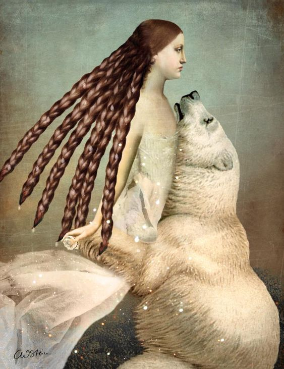 Catrin+Welz-Stein+-+German+Surrealist+Graphic+Designer+-+Tutt'Art@+(59)