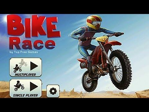 Racing Game Android Racing Game Android Download Racing Game