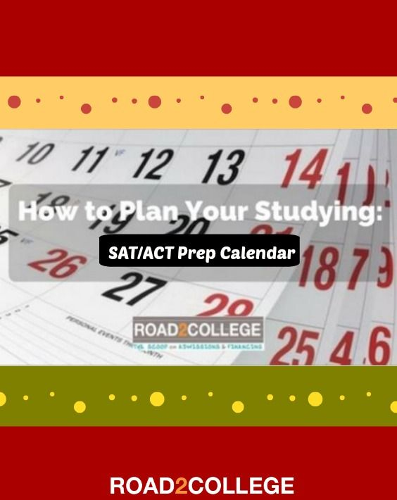 Pin On Sats Acts Aps And More