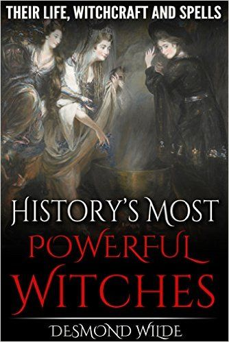 witchcraft in early modern europe ebook