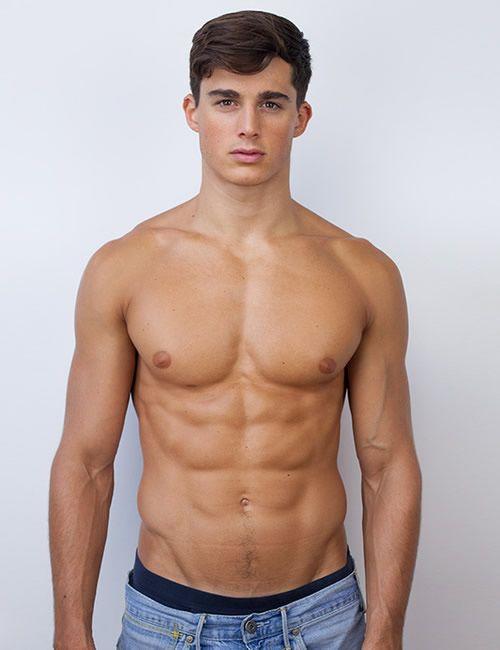 Model Behavior: Pietro Boselli   More pictures here: http://www.homorazzi.com/article/pietro-boselli-shirtless-italian-model-credits-portfolio-underwear-giorgio-armani-mbf/