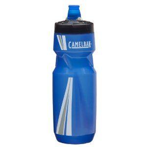 CamelBak Podium Bottle (Misc.) http://www.amazon.com/dp/B0019DA71O/?tag=pindemons-20 B0019DA71O