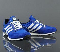adidas Originals Pha #adidas #adidasmen #adidasfitness #adidasman #adidassportwear #adidasformen #adidasforman