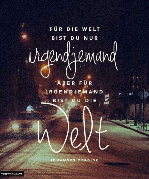 ich mag deutsch