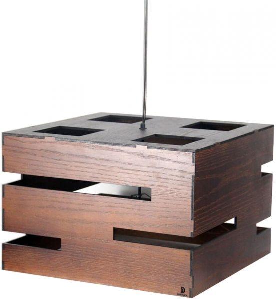 Diakoza Dzl1004 Modern Wooden Chandelier Wooden Chandelier Wooden Chandelier