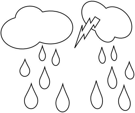 Ana Sinifi Bulut Boyama Ve Yagmur Damlasi Bu Icerik Kpssdelisi Com Dan Alinmistir Http Kpssdelisi Com Question Bulut Boy Boyama Sayfalari Bulutlar Yagmur