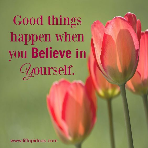 How can You Believe in Yourself and Why is it Important? http://www.liftupideas.com/how-can-you-believe-in-yourself-importance/  #believe #quotes #motivation:
