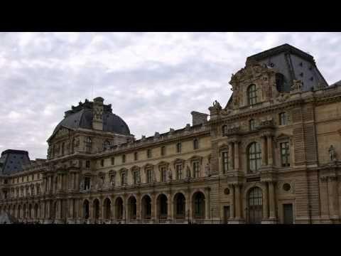 [part 1] Charpentier - Te Deum in D major, H 146 (Marc Minkowski / Les Musiciens du Louvre)