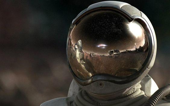 cosmonaut,spaceman,ghost,phantom,