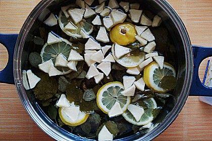 Zitronenmelissensirup, ein leckeres Rezept aus der Kategorie Vegan. Bewertungen: 4. Durchschnitt: Ø 3,8.