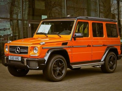 Tradeore.com Global B2B Automobile - Mercedes-Benz G 350 Blue Tec : World B2B Marketplace - Trade Project 2015 Qingdao, Shandong, People's Republic of China. TradeOre.com Iron Ore Index, Raw Material Trade Directory, and B2B Trade Portal
