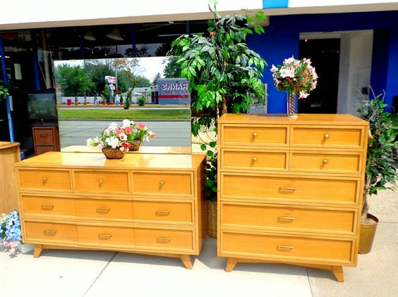 Furniture · $465 | Fredu0027s Unique ...