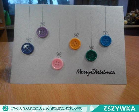 Zobacz zdjęcie karta na Boże Narodzenie w pełnej rozdzielczości
