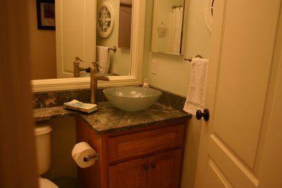 5x7 bathroom small bathroom layout bathrooms laundry for 5x7 bathroom layout