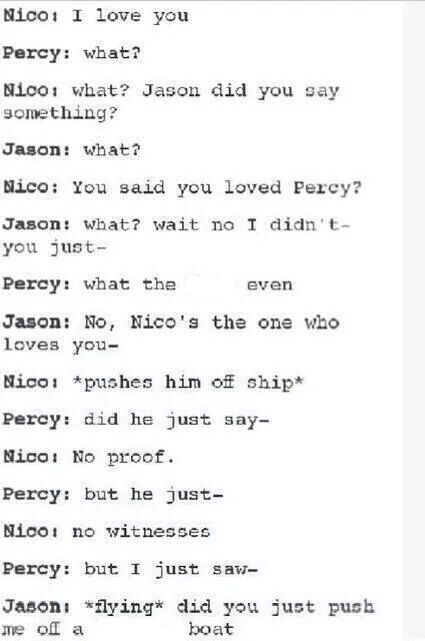 Pin By Shelby On Percy Jackson Percy Jackson Funny Percy Jackson Books Percy Jackson Memes