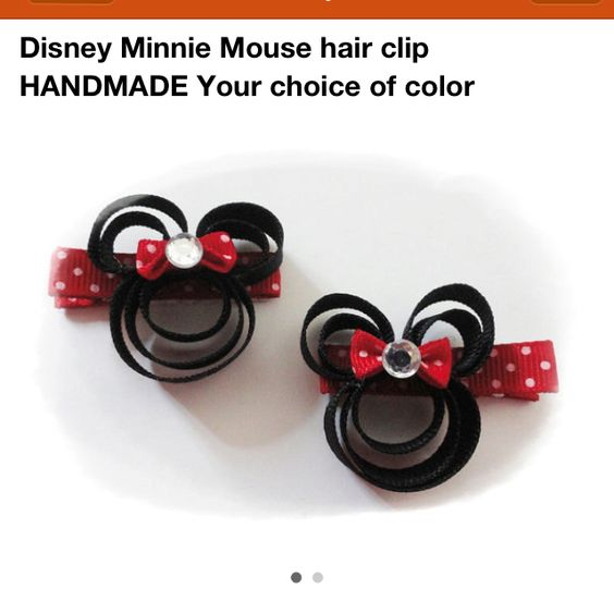 These are SOOO cute :)