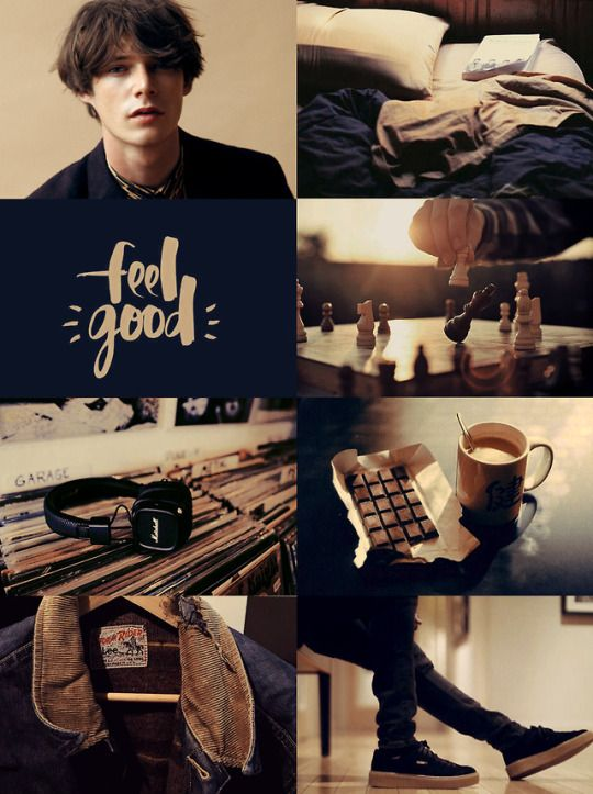 Harry Potter Moodboards 4 10 Dumbledore S Army Members Michael Corner Character Aesthetic Harry Potter Harry Potter Dumbledore