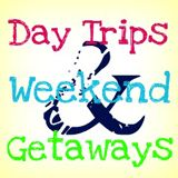30 New York City Family-Friendly Day Trips - Weekend Getaways and NYC Day Trips | Mommy Poppins - Things to Do in NYC with Kids