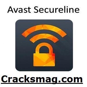 41155db1e2aa31a9e353d504901c33a8 - Avast Internet Security Secureline Vpn License File