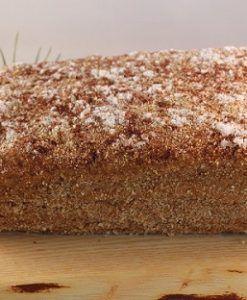 Īstā Medus kūka