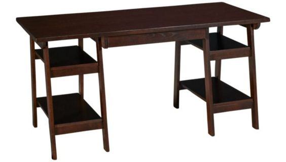 Hillsdale Parkglen Desk Office Desks For Sale At Jordan 39 S Furniture In Ma Nh And Ri