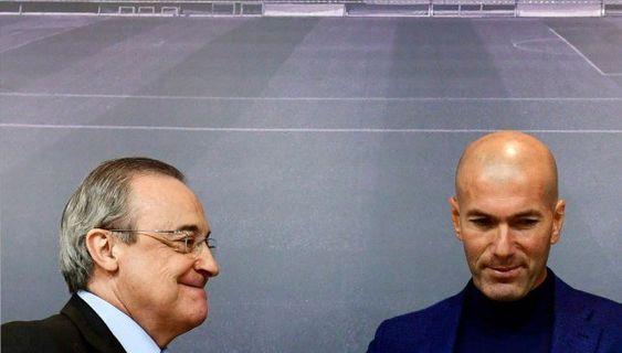 ريال مدريد يسعى لتحويل حلم برشلونة إلى كابوس موقع سبورت 360 يسعى نادي ريال مدريد الإسباني لتحويل حلم غريمه التقليدي برشلونة في سوق