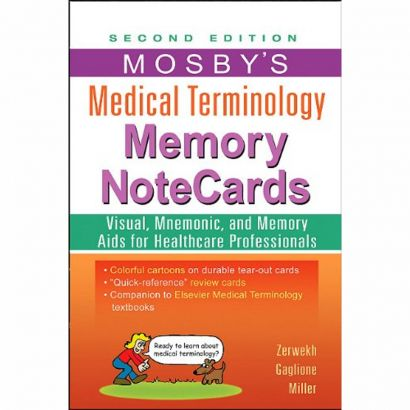 how to learn medical terminology fast
