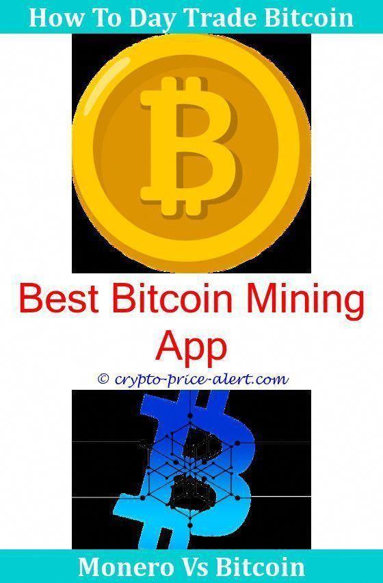 buy crypto usa