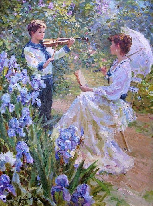 fleur de fleur images  - Page 2 4116b1222bf6660fdbc82e9d20230d30
