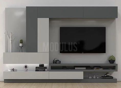 Trendy Modern Furniture Design Tv Walls Home Decor 42 Ideas Living Room Tv Wall Modern Tv Wall Units Furniture Design Modern