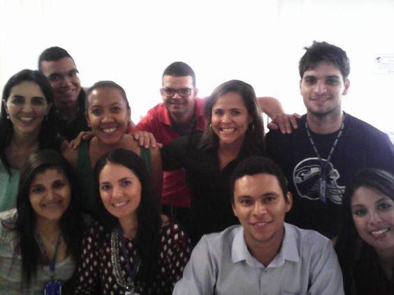 2014-12-22 Rosangela Azevedo e os Fiscais