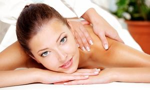 Groupon - One or Two 60-Minute Massages at CORE Health Centers (Up to 63% Off) in Core Health Centers (Georgetown, KY). Groupon deal price: $24