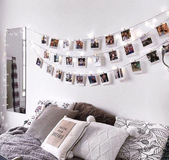 31+ Decorer sa chambre pour pas cher trends