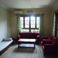 1 Bedroom Flat for rent in Baluwatar, Kathmandu
