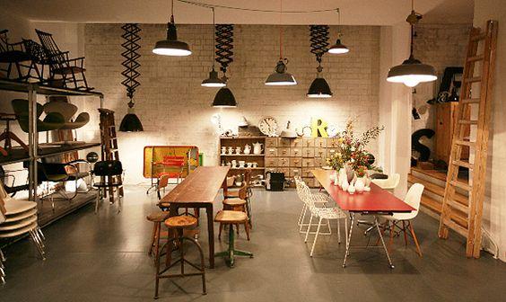 ply unestablished furniture hamburg living pinterest. Black Bedroom Furniture Sets. Home Design Ideas