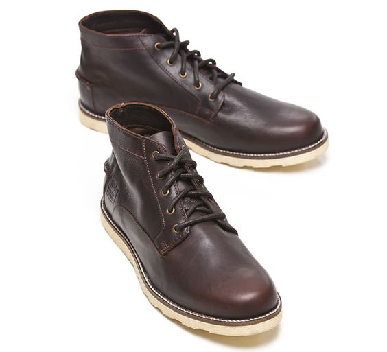 Weekend offender Mens Boots