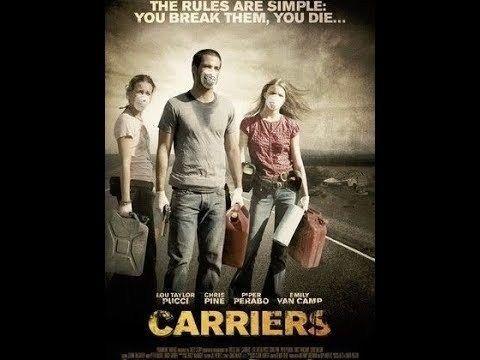 فيلم الاكشن والاثارة مترجم الفيرس القاتل Hd يستحق المشاهدة Movie Posters Movies Poster