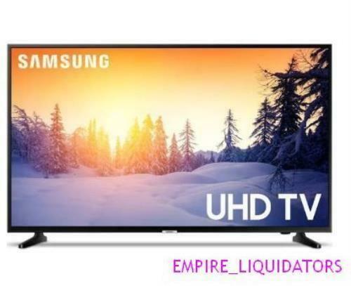Cheap Price Price 129 99 Complete 43 Samsung 6 Series Un43nu6900b Led Smart Tv 4k Ultrahd In 2020 Smart Tv Samsung Samsung Tvs