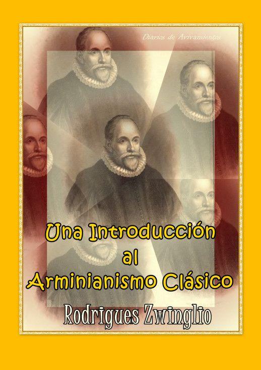 Libros Cristianos De Historia Pdf Teología Padres De La Iglesia Pdf Cristianos Descargar Libros Cristianos Libros Cristianos Pdf